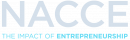 nacce-logo-light-2